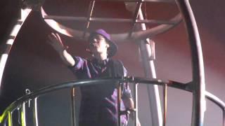 Up 82110 Toronto   Justin Bieber   My World Tour 2010