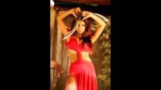 "Nelly Makdessy - ""Khalli Yewalli"" نيللي مقدسي - خلي يولي"