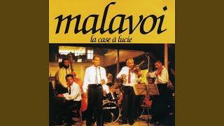 """Video thumbnail of """"Malavoi - Apre la pli"""""""