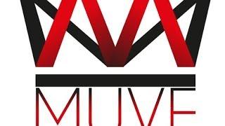 Muve Music Media EPK