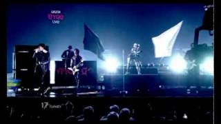 EUROVISION 2010 TURKEY - MANGA - WE COULD BE THE SAME HQ (2ND SEMI-FINAL)