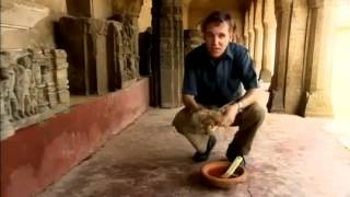 Ancient India's Contributions to the World (Full Documentary)
