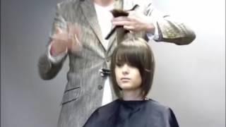 Требуется парикмахер-универсал. Работа в Щ