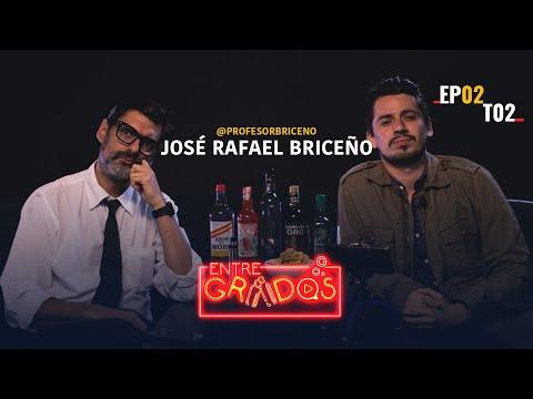 El profesor Briceño dándole cátedra de alcohol a Manuel Ángel 👨🏻🏫   Entregrados EP #9