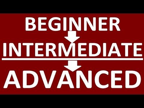 FULL ENGLISH GRAMMAR COURSE. LEARN ENGLISH GRAMMAR LESSONS FOR BEGINNERS, INTERMEDIATE, ADVANCED