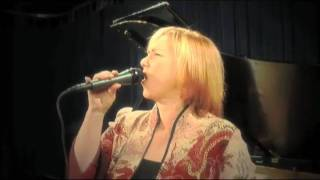 Roseanna Vitro - The Randy Newman Project