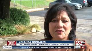 New child development center opens