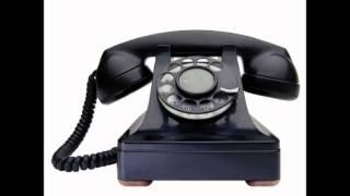 Scherzo Telefonico Sardo.wmv