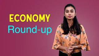 Economy Crisis: Crashing markets, tanking economy and a health epidemic