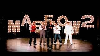 Mayor Que Yo - Baby Ranks Ft Daddy Yankee, Tonny Tun Tun, Wisin & Yandel, Hector el Father
