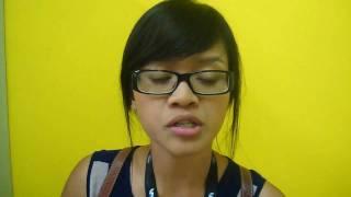 Gambar cover Singapore Idol Top 13 - Nurul Huda
