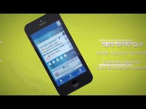 Downloaden Sie Die Kostenlose Schöne Sprüche Für Whatsapp 1 7 Apk
