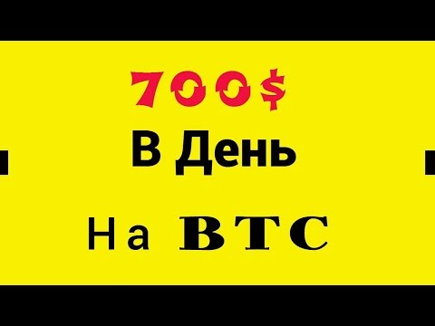Electrum bitcoin address