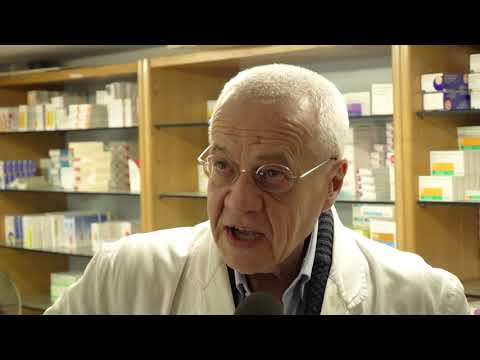 Un farmaco di prostatite è il più efficace