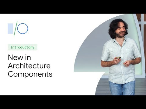 mp4 Architecture Components, download Architecture Components video klip Architecture Components