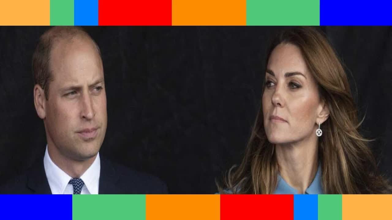 Kate Middleton et William «choqués et attristés» ce meurtre qui les terrifie