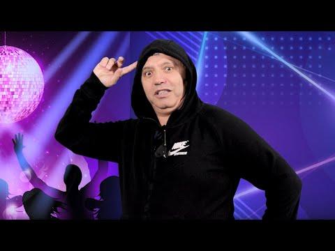 Nicolae Guta – Unde se duc banii mei [Manele 2021] Video
