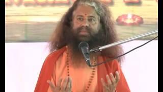 The Importance of Kumbh Mela