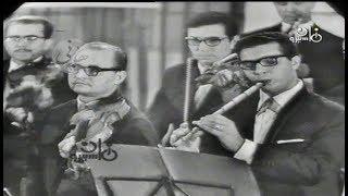 """اغاني طرب MP3 مقطـوعة """" ليالينـا """" ..... أحمد فؤاد حسن تحميل MP3"""