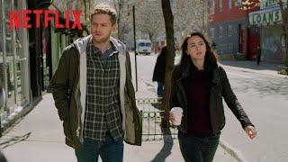 Novo teaser da 2ª temporada de Punho de Ferro sugere ameaça secreta em Nova Iorque