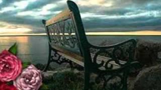 Dire Straits - How Long