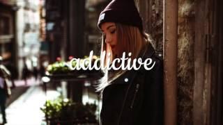 Louis The Child x Icona Pop - Weekend (SAINT WKND Remix)