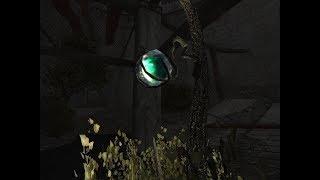 S.T.A.L.K.E.R. - Call of Chernobyl [by stason174]  сюжет с хип #3 оазис