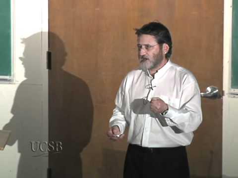 Programa de gestión tecnológica de la UCSB: estrategia de innovación