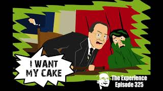 Jim Cornette Experience - Episode 325: Another Quarantined Edition