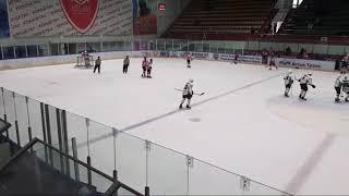 МЛК «Jastar». Видеообзор МХК «Arlan» - МХК «Munaishy», игра №40
