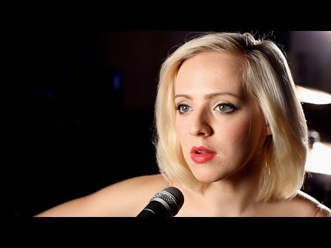 madilyn bailey wiki