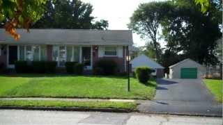 preview picture of video '522 Devon Rd Norwood PA 19079'