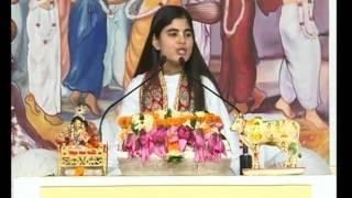 Tere Sab Sankat Katjaye Shri Goverdhan Maharaj  Devi Chitralekhaji