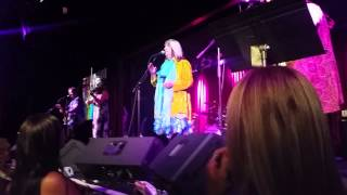 Steeleye Span - Thomas the Rhymer