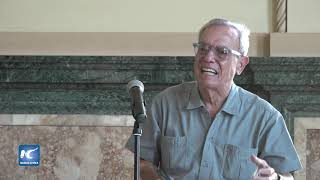 Cumple La Habana 500 años