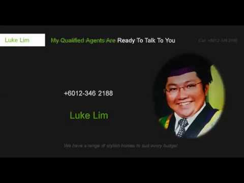 mp4 Real Estate Agent In Melaka, download Real Estate Agent In Melaka video klip Real Estate Agent In Melaka