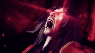 videó Castlevania: Lords of Shadow 2