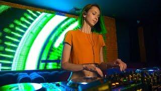 MISS MONIQUE - Mind Games Podcast 084 (Live @ RADIO INTENSE 10.10.2018) Progressive Mix