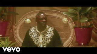 Akon   Wakonda