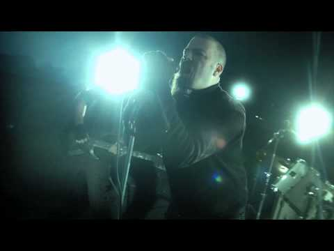 PRODUKT - Decay (official video)