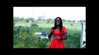 Tina Kuto Kalle - Wema wako (official video)