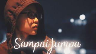 SAMPAI JUMPA-ENDANK SOEKAMTI (COVER)