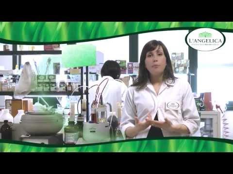 Come trattare lolio di coronopo del mare di emorroidi interno