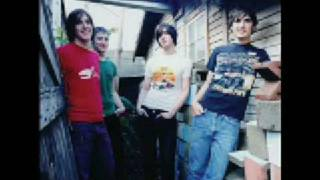 The All-American Rejects-Dance Inside