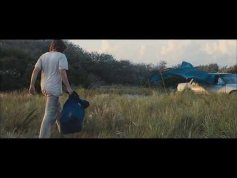 Blue Ruin (UK Trailer)