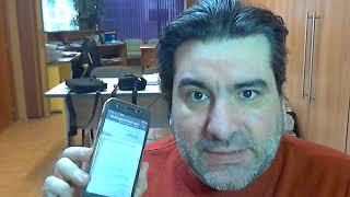 Asesoramiento de contrato de compraventa entre particulares en el tef/whatsapp 693023926 www.fincast