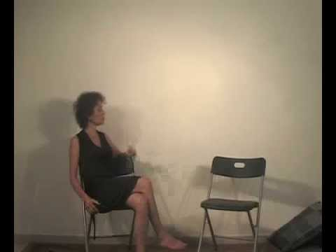svetlana ben 9: vocal/singing training, part 3. in hebrew