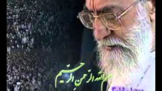SHIA NAMAZ AUR TREQA NAMAZ   HI  REAL ISLAM HAE P 12 CHALLENGE TO SUNNI WORLD