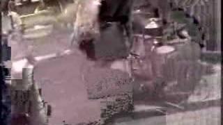 Bear Vs. Shark - Unreleased Song