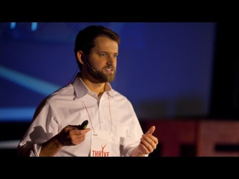 Want To Be Happier? Stay In The Moment | Matt Killingsworth Mp3